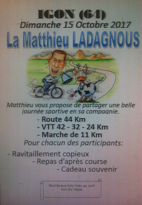 Mat ladagnous17